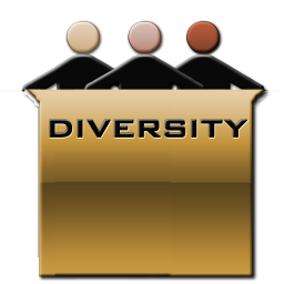 Diversity on the Bench