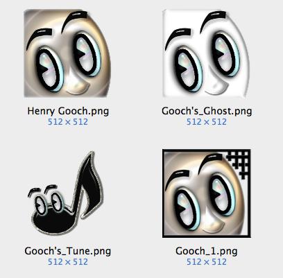 Gooch_Preview