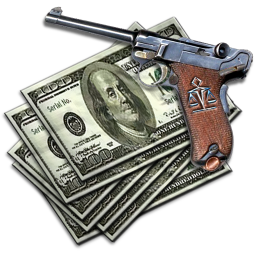 Lawyers,Guns-&-Money2