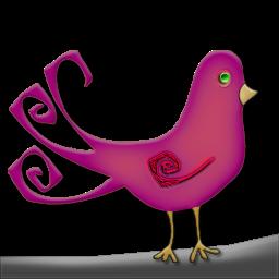 Bird-in-Tree-10