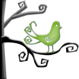 Bird-in-Tree-3