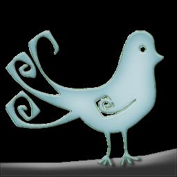Bird-in-Tree-5