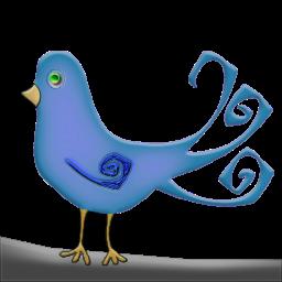 Bird-in-Tree-7