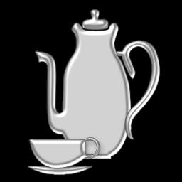 Elegance_Teatime
