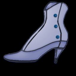 Vic_Shoe-2