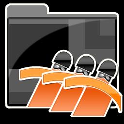 Reduced Preview of Nuevo Deco User's Fldr - version 1