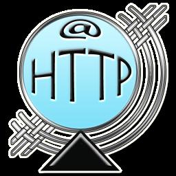 Nuevo Deco - Location - HTTP  .png