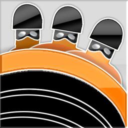 Reduced Preview Nuevo Deco User's Fldr - version 2