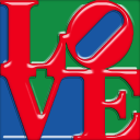 2 Love-Me-Do