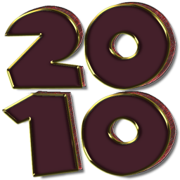 2010-cordovan