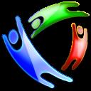 3 LifeSharers-1