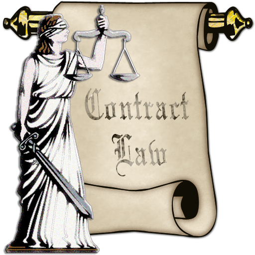 what is contract law Contract is a branch of private law it thus concerns private obligations that arise  in respect of symmetrical relations among natural and artificial.