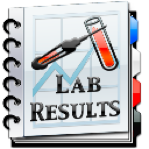 lab result Hi everyone, according to the exem schedule i will take the exam on friday , thus when am i going to get the result  are proctor off on sat and sunday  mu 34210.