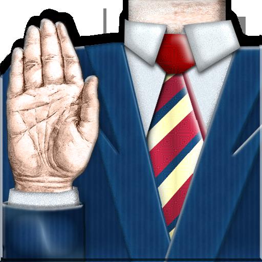 Situational Truth Humbug Law Related Icons Icondoit