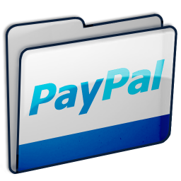 PayPalFldr