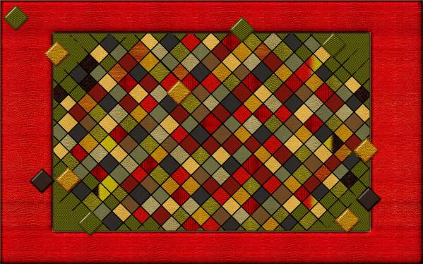 Quilting-with-Snakes