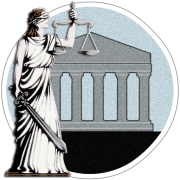 Themis-&-Court-Sticker-1