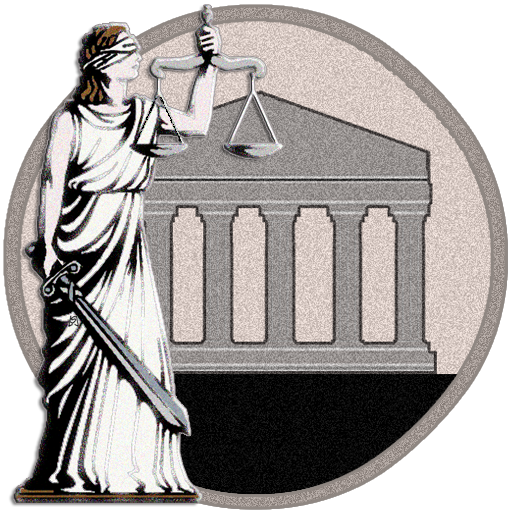 fox spokane link fixed new legal icons icondoit