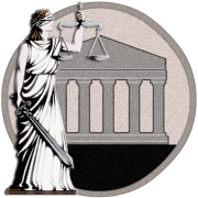 Themis-&-Court-Sticker-4