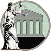 Themis-&-Court-Sticker-5