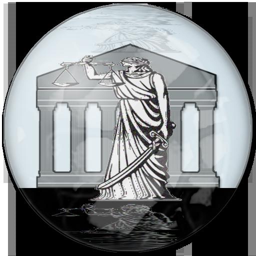 Themis-globe