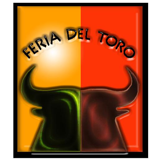 Feria-Del-Toro
