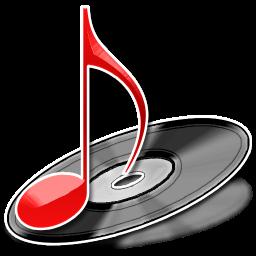Friday-Night-Music