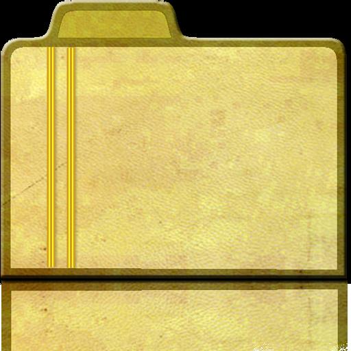 LM_folder