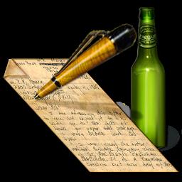 Ready-to-Write