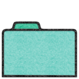 Felted-Folder-Smart