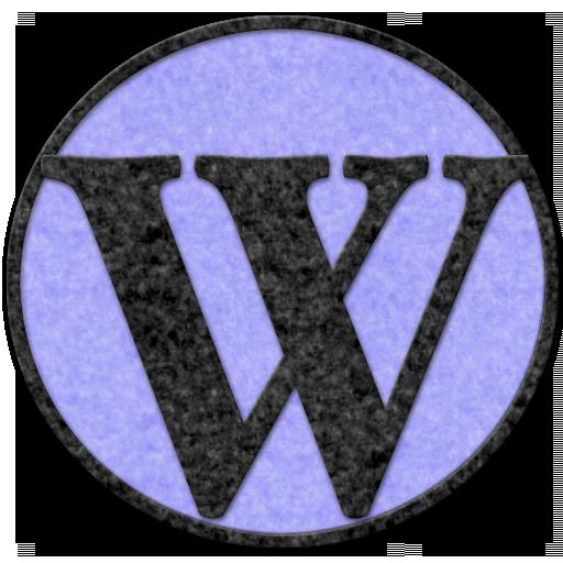 Felted-Wordpress