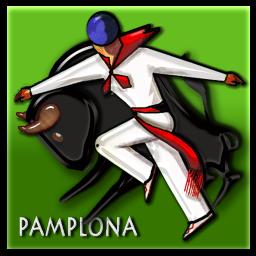 Pamplona 3
