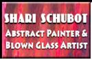 Shari Schubot