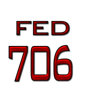Fed-706