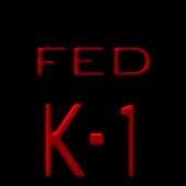 Fed-K1