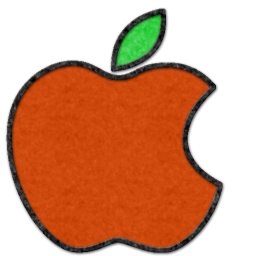 Felted-Apple-2