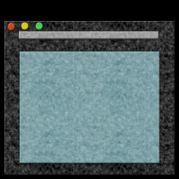 Felted-Desktop