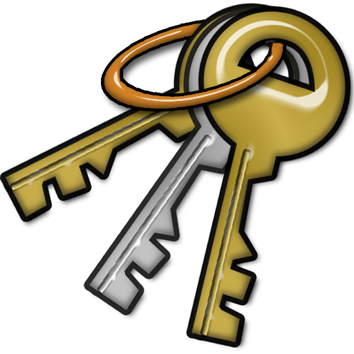 NM_App-Keychain