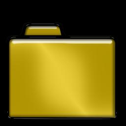 NM_Fldr-Gold