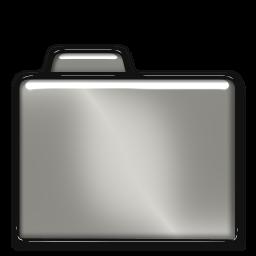 NM_Fldr-Silver