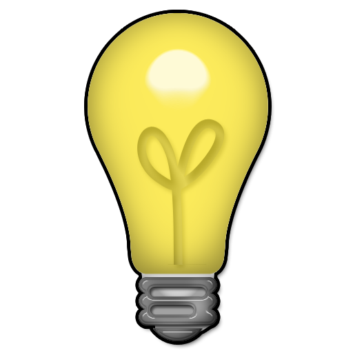 NM_LightBulb