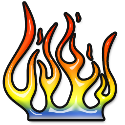NM_TB-Burn