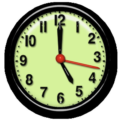 NM_App-Clock