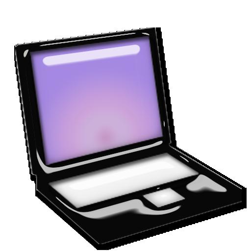 NM_TB-Computer
