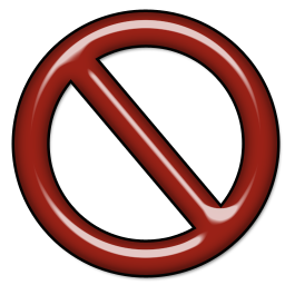 NM_TB-Delete