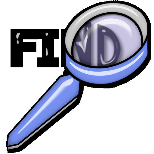 NM_TB-Find