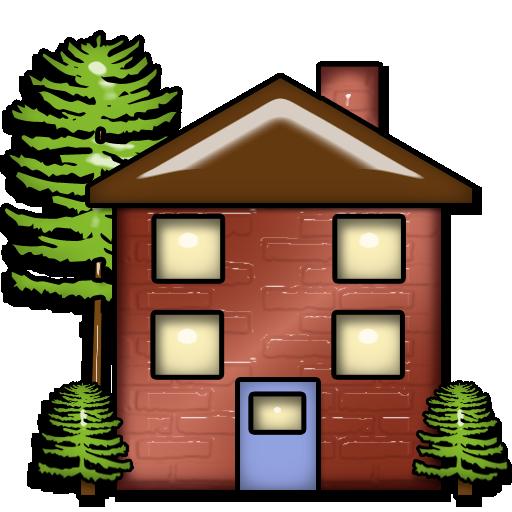 NM_TB-Home