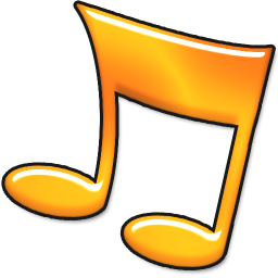NM_TB-Music