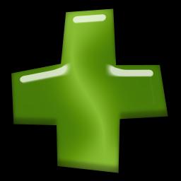 NM_TB-NewFldr