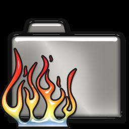 NM_UFLD-Burn